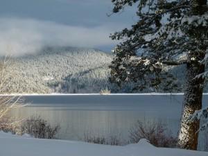 winter-89262_1920 (1)