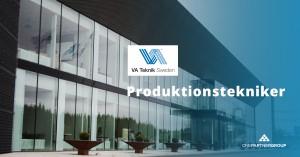 Boras_VATeknik_produktionstekniker_Sept16