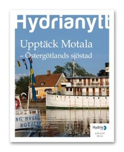 Hydrianytt_framsida_webb