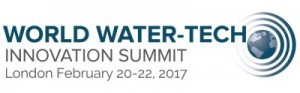 World-Water-Tech-Innovation-summit-logo-400x1242-e1479392797184