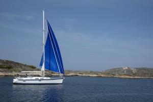 sailboat-3417883